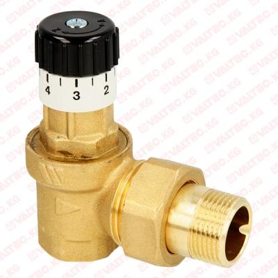"Перепускной клапан USVR 16 3/4"" (20 мм) 10005171 Watts"