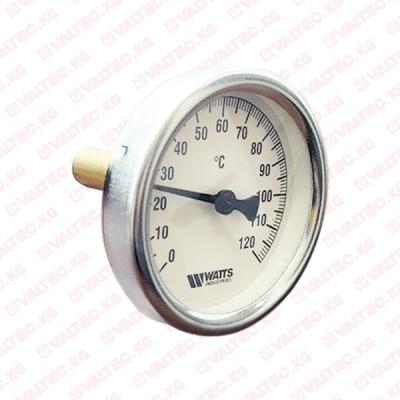 Термометр 63 Watts