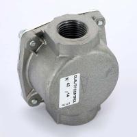 фильтр газовый watts 10021070