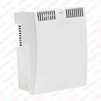 Стабилизатор сетевого напряжения, для систем отопления Teplocom ST-1515