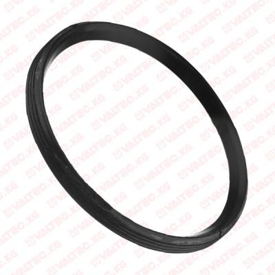 Уплотнительное кольцо БК SK Ostendorf