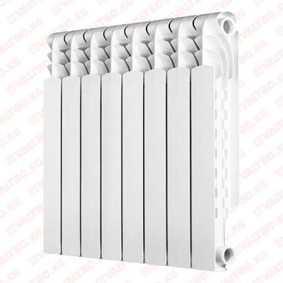 Алюминиевый радиатор АТМ Moderno 500