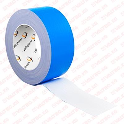 Лента армированная Energoflex®