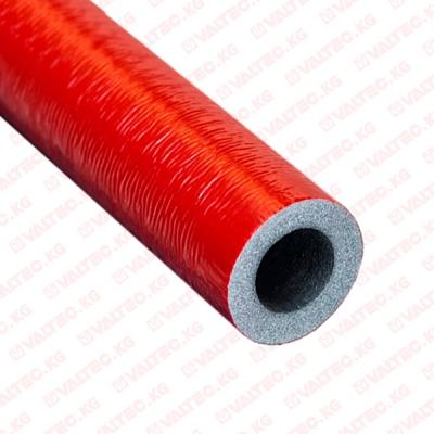 Трубки Energoflex® Super Protect 2М - 9мм Красный