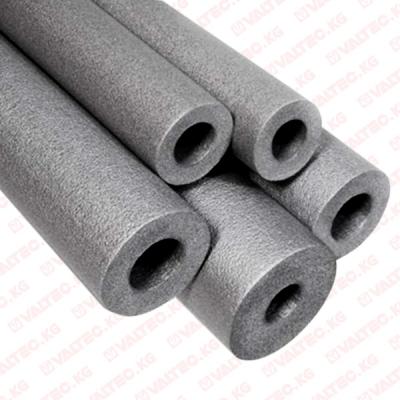 Трубки Energoflex® Super 2м-32мм