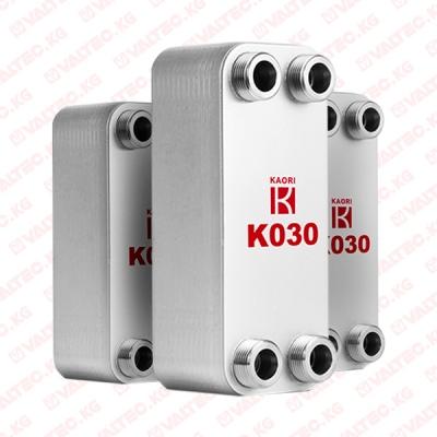 Теплообменник Kaori K030