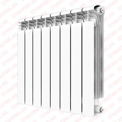Алюминиевый радиатор RIFAR ALUM 500/100