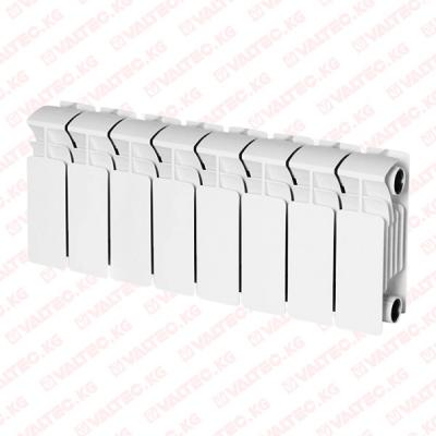 Биметаллический радиатор RIFAR BASE  200/100