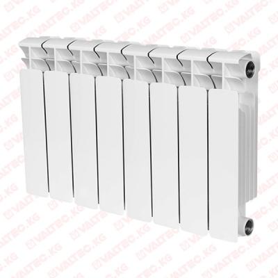 Биметаллический радиатор RIFAR BASE 350/90