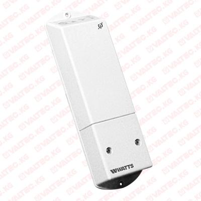 Приемный модуль  BT-WR02-RF Free Watts