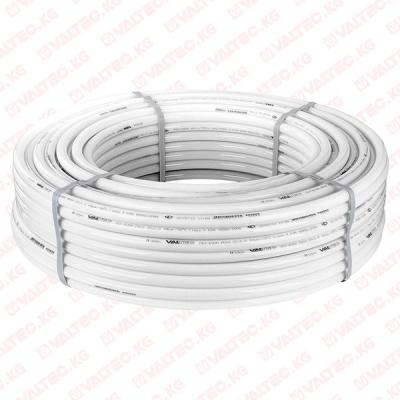 Труба PEX-AL-PEX металлопластиковая Valtec