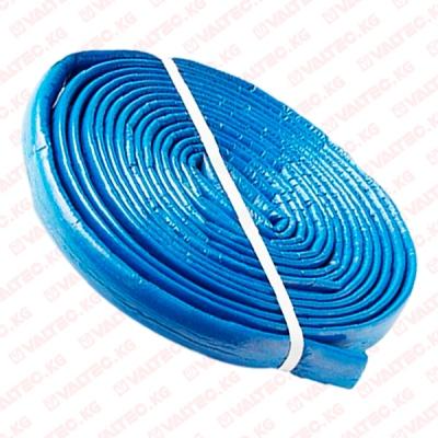Теплоизоляция Супер Протект (синий) Valtec (цена за 11 метров)