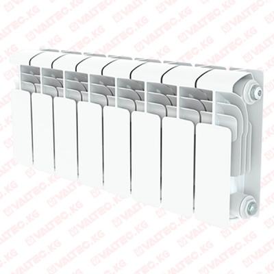 Алюминиевый радиатор RIFAR ALUM 200/90