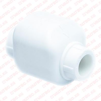 Обратный клапан PPR, РТП