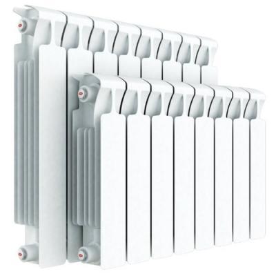 монолитный радиатор rifar monolit 500/100