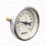 Термометр 80 Watts