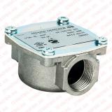 Фильтр газовый Watts