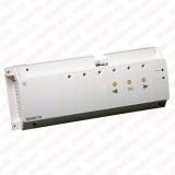 Беспроводной основной коммутационный модуль BT-M6Z02-RF Watts
