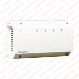 Коммутационный модуль (дополнительный) WFHC-EXT  Watts
