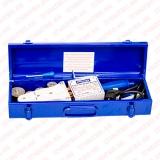 Комплект сварочного оборудования Cm-06 mini, 1,5кВт, РТП