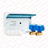 Комплект защиты от протечки воды, стандарт 1, AquaBast