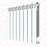 Биметаллический радиатор RIFAR ALP 500/80