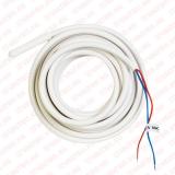 Внешний термодатчик (датчик пола) SENSOR 10K Watts