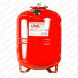 Расширительный бак для отопления Valtec