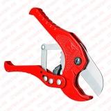 Ножницы для труб из PP-R (до 26 мм), VALTEC
