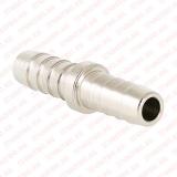 Соеденитель для шланга 10 мм, Valtec