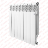 Биметаллический радиатор Royal Thermo Revolution Bimetall 500