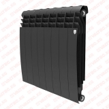 Биметаллический радиатор Royal Thermo Biliner 500