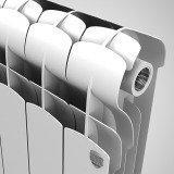 Биметаллический радиатор Royal Thermo Indigo Super
