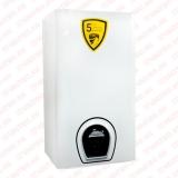 Котел газовый настенный Federica Bugatti VARME 2-х контурный